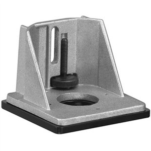 Laminate Trimmer Standard Base