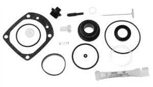 Overhaul Maintenance Kit - 60061