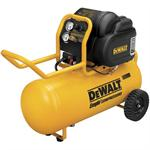 DeWalt Air Tools