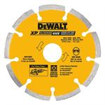 DeWalt Diamond Products