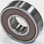 Black and decker 158474 00 ball bearing for Red wing ball bearing ac motor