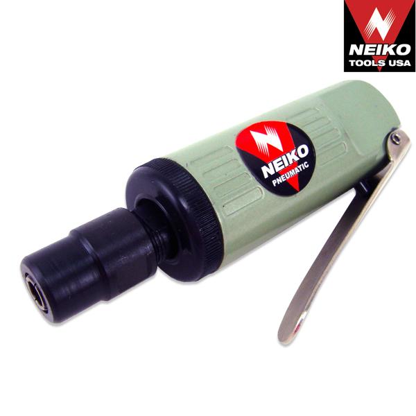 Hi Speed Electric Die Grinder Cut Off Tool ~ Neiko a mini air die grinder