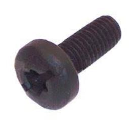 DeWalt 330045-32 Screw