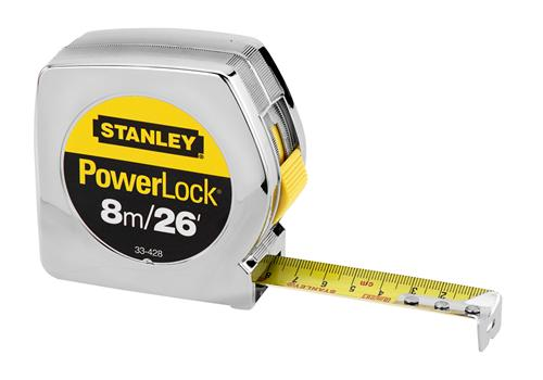 How To Fix A Tape Measure That Won T Retract