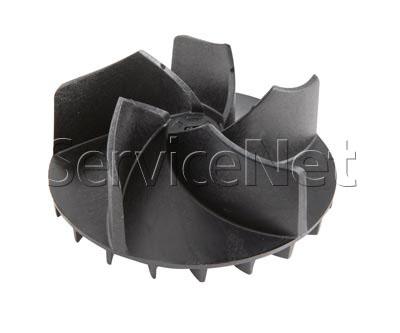 Black And Decker 607016 00 Fan