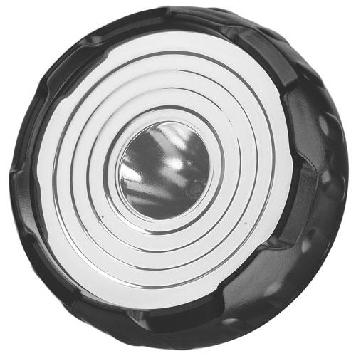 Dewalt Dcl0900 Led Replacement Bulb Drop In