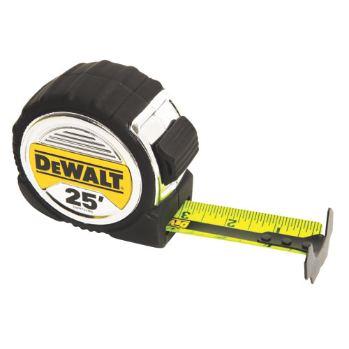 how to change end hook of tape measure