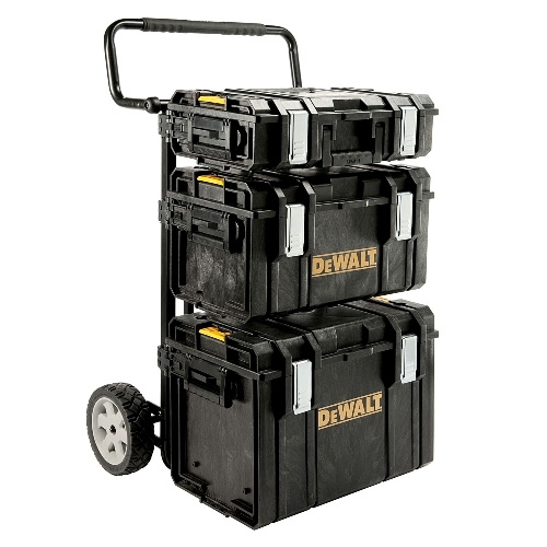 Dewalt Dwst08210 Ds Carrier Only Toughsystem