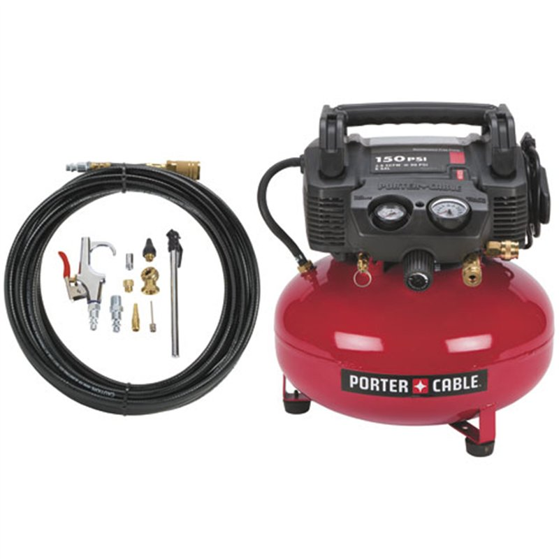 accessory kit previous in air compressors next in air compressors