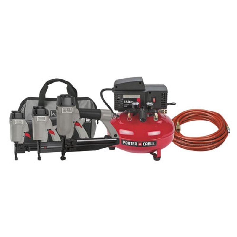 previous in compressor nailer kits next in compressor nailer kits