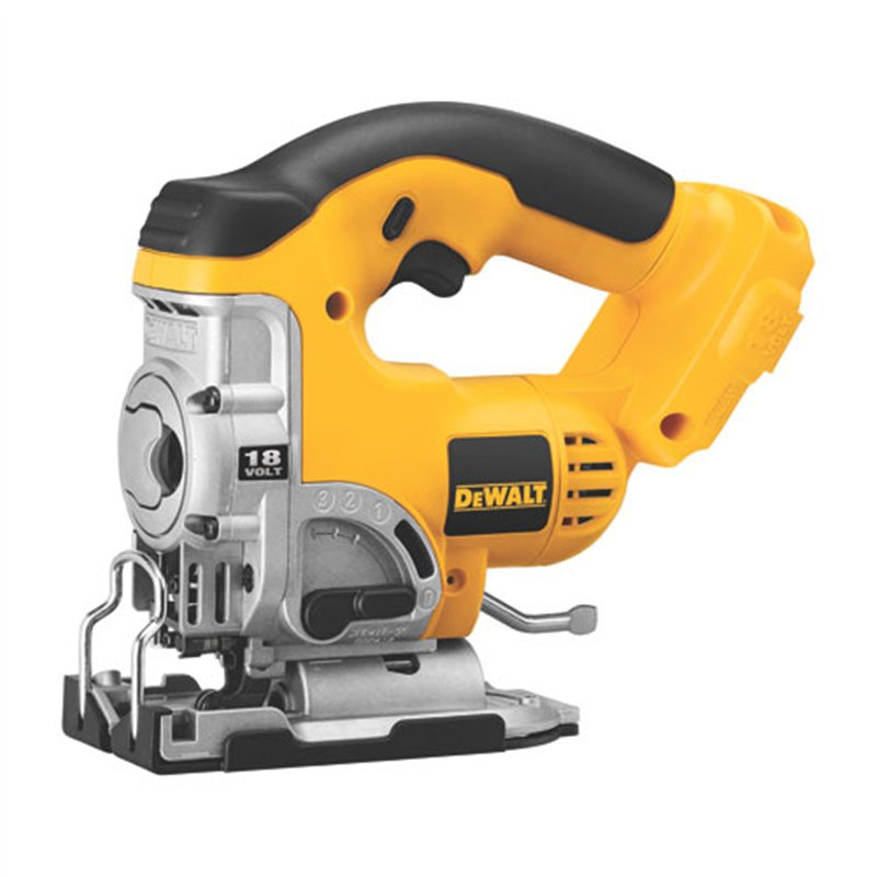 Circular Saw Purchasing Guide - What You Have To Knowm_home - Circular Saw Purchasing Guide - What You Have To Know - 웹