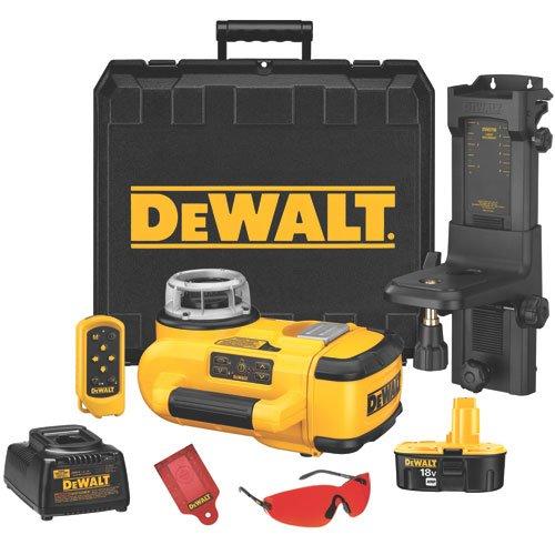 jens tool share repair dewalt 18v xrp battery