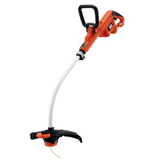 Black And Decker Gh3000 Grass Trimmer Edger on comfort home design