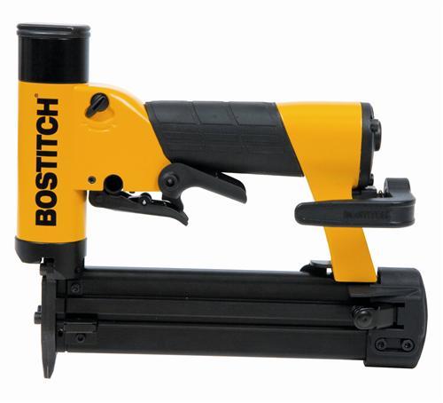 Bostitch Hp118k Headless Pin Nailer Kit 23 Gauge