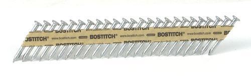 Bulktex® 8 PJ 660 Keilrippenriemen Rippenband 8 Rippen Riemen Säge for Kreissäge