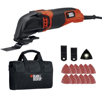 black and decker tools. black and decker tools \