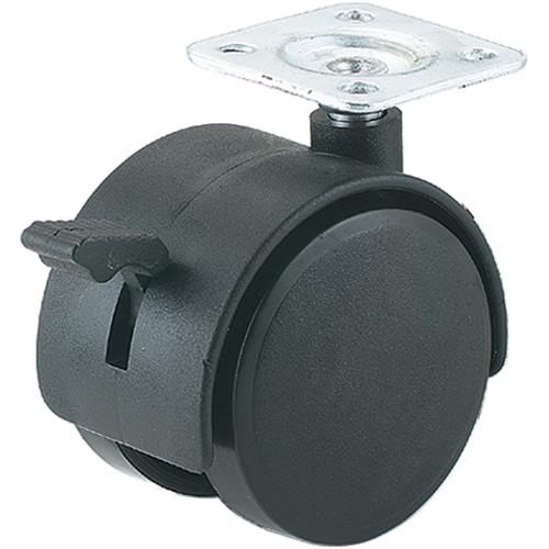 Previous In Nylon Furniture Casters Next In Nylon Furniture Casters