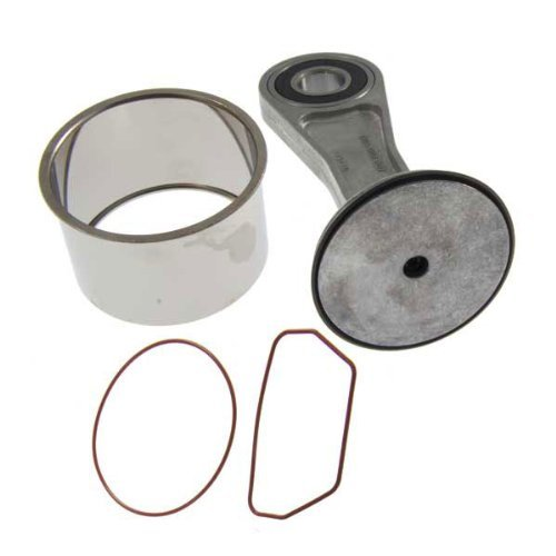 Dewalt Bostitch N038785 Piston Rod Assembly