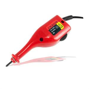 Electric Engraver Great for marking your Tools