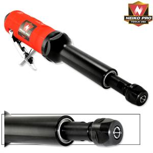 "5"" Entension Air Die Grinder"