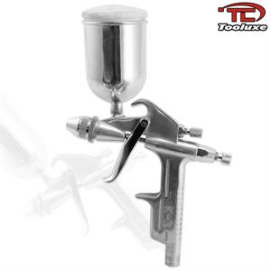 Tooluxe Mini Air Spray Gun
