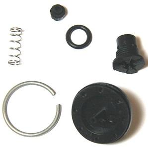 Porter Cable Dewalt 5140147 52 Regulator Repair Kit