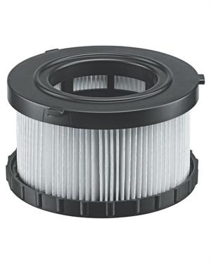 Hepa Filter for DC515 Vacuum