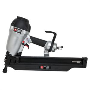 "3-1/2"", 22 Degree - Full Round Head Framing Nailer"