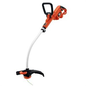 Electric String Trimmer and Edger