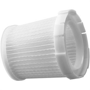 PVF200 Pivot Floor Vac Replacement Filter