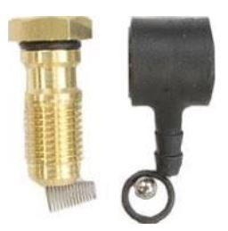 Porter Cable Dewalt A08935 Chemical Injector