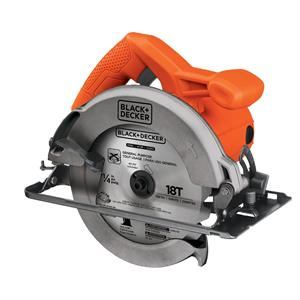 Circular Saw 12 Amp 7-1/4 in.