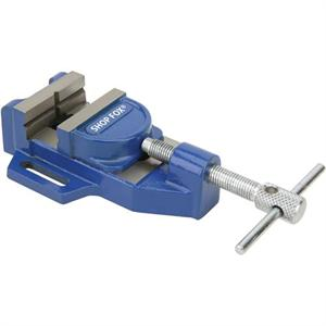 "3"" Tilting Jaw Drill Press Vise"