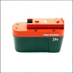 Volt Battery on Previous In 24 Volt Batteries Next In 24 Volt Batteries
