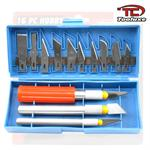 Hobby Knife Kit