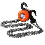 Chain Hoist 2 Ton