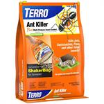 Fast Acting Ant Killer, 3 lb Resealable Shaker Bag