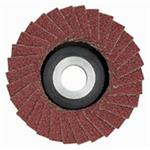 Flap Disc 100 Grit