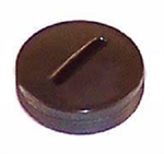 DeWalt 286031-00 Brush Cap