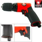 Composite Reversible Air Drill 3/8