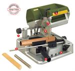 Proxxon 37 160 Chop and Miter Saw