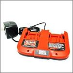 Black and Decker 5106551-20 Charger