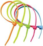 Cable Tie Assortment 8