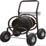 Water Hose Reel Carts 250 Ft.