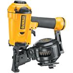 Coil Roofing Nailer 3/4