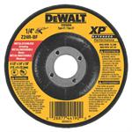 DeWalt DW8826 Metal & Stainless Steel Grinding Wheel 7