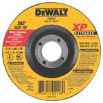 DeWalt DW8856 Metal Cutting Wheel 4