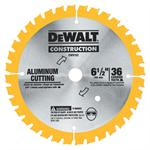 Aluminum Cutting Circular Saw Blade