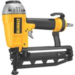 Finish Nailer 16 Gauge