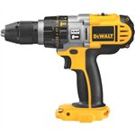 Hammerdrill/Drill/Driver 18V XRP Bare Tool